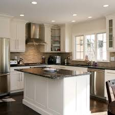 page 145 of 194 every set in your house small white kitchen island