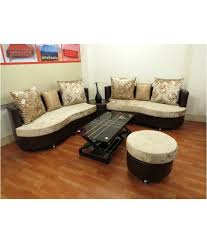 Best Sofa Sets Online Shopping India Irony Sofa Sets Buy Irony Sofa Sets Online At Best Prices On Snapdeal