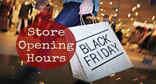 store hours for thanksgiving and black friday 2016 couponista