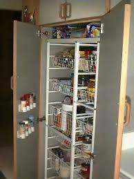 Cabinet Door Mounted Spice Rack Splendid Wire Shelving For Cabinets With Spice Rack Cabinet Door