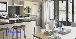 carrelage imitation parquet cuisine impressionnant carrelage imitation parquet chambre pour déco cuisine