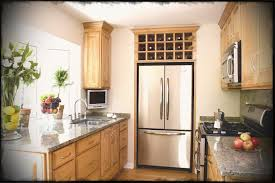 kitchen interior designs for small spaces best table for small dining room archives the popular simple