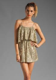 gold party dress tamra barney s gold sequin bachelorette party dress big hair