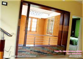 style house plans with interior courtyard kerala interior design with photos 10 homely design style home