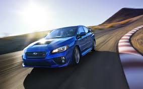 subaru rsti wallpaper subaru wrx sti no spoiler wallpaper 1802 download page
