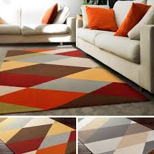 Rugs 8 X 8 110 Best Living Room Rugs Images On Pinterest Living Room Rugs