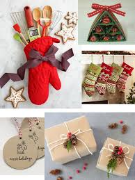 10 fast and cheap diy gifts ideas for family members