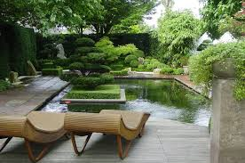 Asian Patio Furniture by Asian Garden Photos By Japan Garten Kultur I Asian Garden