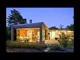 small luxury homes floor plans small luxury homes floor plans