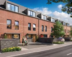 Home Decor London 4 Bedroom Townhouses Enfield Mitula Property Terraced House For