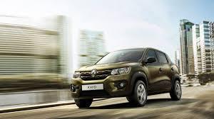renault kwid on road price diesel renault kwid exterior3q jpg