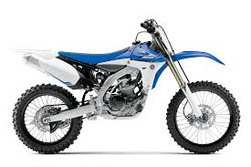 2013 yamaha yz450f review