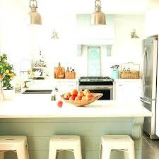 furniture kitchener waterloo furniture kitchener furniture furniture furniture