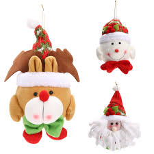 online get cheap hanging christmas decorations aliexpress com