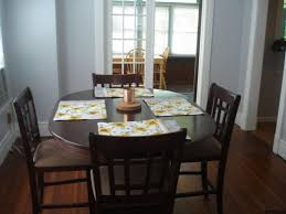 Dining Room Furniture Albany Ny 23 Mckinley St Albany Mls 201715080