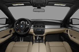 2011 bmw x5 m price photos reviews u0026 features