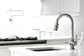 high end kitchen faucet axor kitchen faucet kitchen faucet high end kitchen faucets