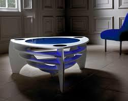 perfect cool desk lamps around inspiration interior home design