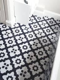 capucine vinyl flooring retro vinyl floor tiles for your home