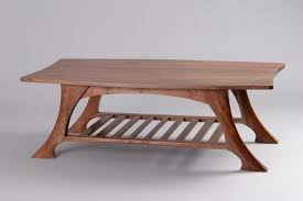 Mango Wood Outdoor Furniture - coffee tables mango wood furniture suppliers light mango wood