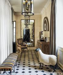 How To Decorate A Foyer In A Home 13 Beautiful Entryway Ideas Brilliant Home Foyer Ideas