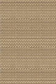 Mad Mats Outdoor Rugs Indoor Outdoor Area Rugs Rug Shop And More