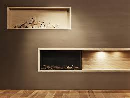 Wandgestaltung Wohnzimmer Mit Beleuchtung Kleines Wohnzimmer Wände Streichen Und Deko Ideen Ideen