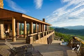 contemporary architecture contemporary architectural images contemporary interior design