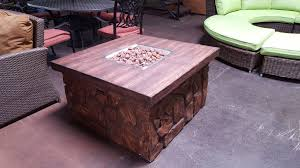 Fire Tables Extreme Backyard Designs - Extreme backyard designs