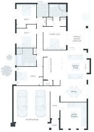 my dream house plans my dream house plan attractive dream house blueprints blueprint home