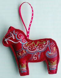 19 best images on crafts embroidery