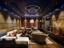 private villa sharjah uae full set on pantone canvas gallery