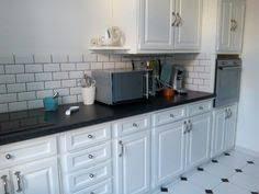 cuisine ancienne repeinte cuisine ancienne repeinte fabulous les meilleures ides de la