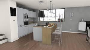cuisine nordique cuisine moderne palette nordique cuisine sur mesure en l schmidt