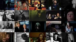 let there be light movie website 70 genuinely creepy horror movies den of geek