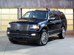 lincoln navigator in saint james ny lincoln of smithtown