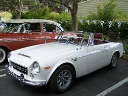 car junkyard lynn ma 2016 moraga car show best foreign car winner 1967 1 2 datsun