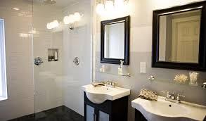 Vintage Bathroom Light Fixtures Bathroom Lighting Ideas Uk Best Bathroom Design