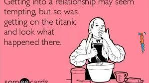 Relationship Memes Tumblr - funny relationship meme tumblr