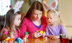 easter facts trivia 50 easter trivia questions and answers easter facts 2017 edition