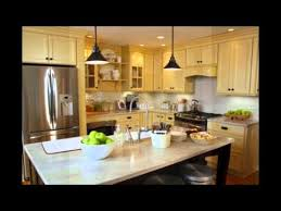 island for kitchen home depot home depot kitchen islands kitchen style