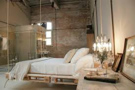 chambre style vintage stunning chambre vintage adulte contemporary design trends 2017