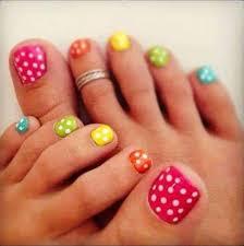 imagenes uñas para decorar 100 diseño de uñas todo sobre las uñas decoradas pies y manos