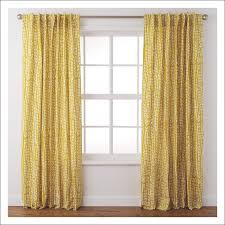 Ritva Curtain Review Ikea Window Coverings Image Of Ikea Window Treatments Colors
