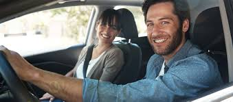 long term car rental france long term car u0026 vehicle hire in gatwick crawley west sussex