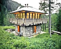 green home plans free mortgage free living in a built tiny home green homes