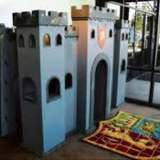 Castle Bunk Beds For Girls by 68 Best Bunk Bed Inspiration Images On Pinterest Bedroom Ideas