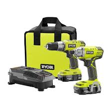 home depot black friday makita power tools 64 best gifts for diyers images on pinterest home depot impact