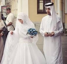 muslim wedding dress 110 muslim bridal wedding dresses with sleeves designs