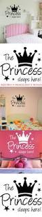 top 25 best girls wall stickers ideas on pinterest disney wall